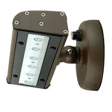 led outdoor lighting wall mount the union co