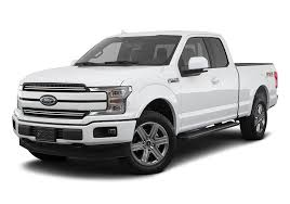 100 Truck Dealer 2019 Ford F150 Los Angeles 2019 Ford F150 For