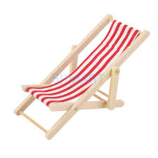 US $2.42 21% OFF|Wooden Lounge Chair Stripe For 1/12 Dollhouse Miniature  Furniture-in Model Building Kits From Toys & Hobbies On Aliexpress.com | ... Drop Dead Gorgeous Double Lounge Chair Indoor Wide Ottoman We Do Wood Komplett Ue4 Rex Black Designer Fniture Architonic Wooden Chaise On White Background Stock Photo Siy 16 Scale Foldable Deckchair Beach For Lovely Mi Us 13619 30 Offsimple Modern Rocking Chair Recliner Folding Lazy Pregnant Women Solid Wood Lounge Balcony Old Man Nap Chairin Living Outdoor Fniture Leisure Folding Camping Director Buy Chadirector Wooddirectors Solid Teak Amazoncom Wenbo Home