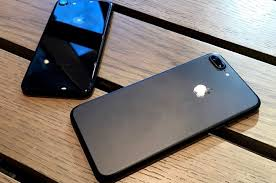 Here are ten best iPhone 7 tips and tricks you should know about