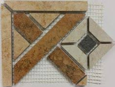 Menards Beveled Subway Tile by Mohawk Riveredge Floor Or Wall Ceramic Tile 12