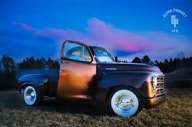 1951 Studebaker Truck - Campbell Media | Beautiful Vintage Wedding ... 1949 Studebaker Street Truck Youtube Vintage Cars Trucks Searcy Ar All Cars For Sale 1951 Pickup Black Adapter Car 1950 Rat Rod It Has A 1964 Corvette 327 With 375 Hp Pick Up Studebaker Pesquisa Google Pickup Trucks 2r5 Fantomworks The End March 2014 Hot Rod Network Commander Starlite Rm Sothebys 12ton Arizona 2011 1958 Studebaker Transtar Pickup Truck W Camper