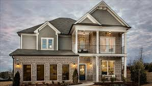Beazer Homes Floor Plans Florida by New Homes For Sale From Beazer