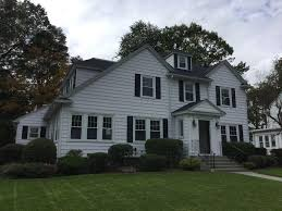 100 fitzgerald tile woburn hours 397 best modern homes