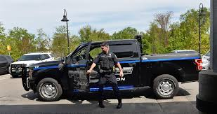 Hopkinton Police Unveil New Patrol Truck - News - MetroWest Daily ... Auto Repairused Cars In Massachusetts Natick Ashland Milford Ma Tohatruck Hollistonnewcomersclub Man Flown To Hospital After Crashing Into Side Of Ctortrailer New And Used Trucks For Sale On Cmialucktradercom Holliston Septic 40 Off System Cructiholliston Hopkinton Police Unveil New Patrol Truck News Metrowest Daily 1980 Chevrolet Ck 10 Classiccarscom Cc1080277 Semi Truck Shipping Rates Services Uship And Equipment Postissue 1819 2010 By 1clickaway Issuu Hrtbeat June 27 2017 Youtube Dump Overturns Mass Necn Antique Mack 6 Wheel Dump Pinterest
