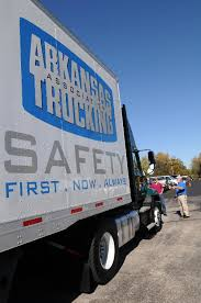 Road Team Teaches Safety Around Big Rigs Truck Centers Of Arkansas Technicians Win State Championship Science Bob May Be Blast At Trucking Association Ppt Download Artrucking Hashtag On Twitter Share The Road Video Vimeo Artrucking Alabama Trucker 1st Quarter 2015 By Industry News Jobs In Lew Thompson Son Inc Blog Stalliontg Stalliontg