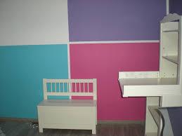 chambre enfant violet chambre fille violet et avec beautiful chambre mauve et