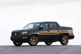 2014 Honda Ridgeline Pricing, New Special Edition Model Announced ... 2018 Honda Ridgeline Research Page Bianchi Price Photos Mpg Specs 2017 Reviews And Rating Motor Trend Canada 2008 Information 2013 Features Could This Be The Faest 4x4 Atv Foreman Rubicon 500 2014 News Nceptcarzcom Blog Post The Return Of Frontwheel Black Edition Awd Review By Car Magazine 2019 Review Ratings Edmunds Crv Continues To Bestselling Crossover In America