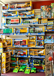 Trucks | Red Balloon Toy Shop