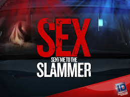 Amazon.com: Sex Sent Me To The Slammer Season 1: Amazon Digital ... Food Truck Roadblock Drink News Chicago Reader Rock And Pop Concert Tickets In Ldon The Uk Stargreen Tickets Monster Curfew Episode 6 Youtube Super Oval Leon County Enacts Countywide Curfew As Irma Nears Video Meltdown Puts Pedal To Metal At Feb 1618 2018 Plant Bamboo Okchobee Fl Www Colorado National Speedway Colorados Only Nascar Track 2016 Peterbilt 567 Winch New Trucks Pinterest Walkthrough Level 5