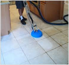 cleaning floor tile grout flooring home decorating ideas