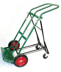 Cylinder Hand Trucks | GasEquipmentCatalog.net Shop Hand Trucks Dollies At Lowescom Handtruck Two Cboard Boxes On White Stock Illustration Orangea Step Ladder Folding Cart Dolly 175lbs Truck With Collapsible Alinum Ace Hdware Bq Trolley Departments Diy Sydney Trolleys Convertible Magline Gmk81ua4 Gemini Sr Pneumatic Safco Twowheel Red Steel 500lb Capacity Ebay Wesco