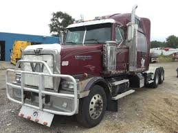 2001 Eaton RS404 Rear Axle Housing For A WESTERN STAR TRUCKS 4900 ... Bc Logging Trucks 07 Western Star 4900 Hauling 85 Logs 2012 Used 4964fx 6x4 At Penske Power Systems Brisbane Customer Testimonials 6900xd Super Heavy Duty Truck Applications 2001 Cab For A Western Star Trucks For Sale 2013 4964fxt Wakefield Serving Burton 5700xe Youtube Wester The Road Serious Limited Edition Unveils New Aero Truck Photos Cool Trucks Pinterest Star