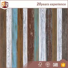 Swiftlock Laminate Flooring Antique Oak by Diamond Plate Laminate Flooring Diamond Plate Laminate Flooring