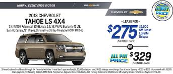 Your Long Island NY Chevy Dealer | East Hills Chevrolet Of Roslyn Long Island Hempstead Car Dealer East Hills Chevrolet Of Freeport Robert Cars Trucks For Sale In Hicksville Cash For Cars Long Island Ny 18887437620 Nyc Craigslist Used For Island Auto Info 5 Dead After 4vehicle Crash Oblirates On Police Motors Nissan Dealership Lease Deals Smithtown Jayware Truck Car Dealer Middle Village Queens New Jersey