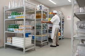 Kitchen Conversations Space Issues The CAMBRO Blog