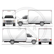 Generic Cubevan Vehicle Outline - Stock Vector Art Cargo Vans Cube For Sale Festival City Motors Used Pickup Production Vehicles Trailers Walk And Talk Rentals Ford Van Trucks Box In Atlanta Ga For Sale Free White Truck Branding Mockup Psd Good Mockups 2019 Freightliner Business Class M2 106 26000 Gvwr 26 Box Ft Rental Brooklyn Nyc Edge Auto Photos Images Of Work Fleet Commercial Mcgrath Cedar Automotive Ent Afetruck Twitter Archives Active Equipment Sales Enterprise Moving 24 Ft Nyc Stealth Rv Tiny House Inside A Recoil Offgrid