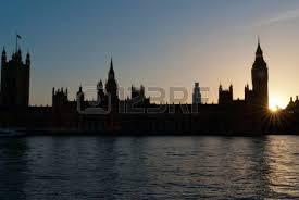 les chambres du soleil chambres du parlement de londres traduit à la ée de la nuit