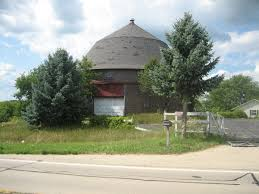 Robert Weber Round Barn - Wikipedia 84 Best Architecture Circular Buildings Images On Pinterest Colorful Second Floor View Round Barn Stable Of Memories Sutton Nebraska Museum Barns The Champaign Fitness Center 14 Photos Trainers 1914 Wagner Feed My First Trip To 4503 S Mattis Ave Il 61821 Property For Lease Commercial Land 12003 Rd In Homes For Sale Near Famous Daves At 1900 Ryans Enjoy Illinois Uihistories Project Virtual Tour The University Winery Buy Tabor Hill Bring Together Two Premier