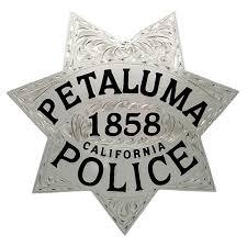 Pumpkin Patch Petaluma California by Special Events Petaluma Pumpkin Patch And Amazing Corn Maze
