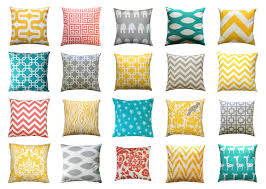 Large Decorative Couch Pillows by Styles Unique And Handmade Decorative Etsy Pillows For Your Home