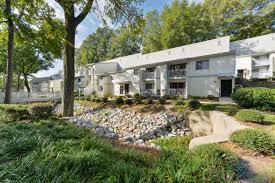 Columbia SC Low In e Housing