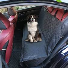Dog Car Seat Covers Waterproof Pet Seat Cover For Cars Trucks & SUVs ... The Canvas Seat Cover Company Heavy Duty Truck 4wd 4x4 Car Covers How To Reupholster A Youtube Genuine Sheepskin Cushion Pad Auto For Confederate Flag Rebel Flames Design Lets Print Big Thin Blue Line Trucks And Cars Personal Amazoncom Nzac Waterproof Hammock Pet Dog Rear Bench For Suvs Regular Ford F100 Pickup Seat Bryonadlers Blog Cerullo Seats Cerulloseats Twitter Copilot With Belt Fits Most F1 1948 Ford F1 Pickup Aftermarket Bucket