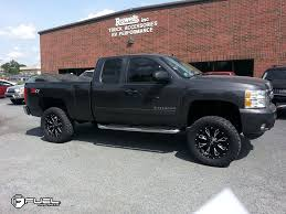 Gallery - SoCal Custom Wheels Stunning Silverado Style Graphics And Tonneau Topperking Chevy Truck Accsories 2005 Favorite Pre Owned 2003 Chevrolet 2018 1500 Commercial Work Parts Best 40 Beautiful 2014 Rochestertaxius 2017 Leer 100xl Sporty With 700 Steps Midiowa Upholstery Ames Iowa Trucks D Pinterest Vehicle Projector Headlights Car 264275bkc