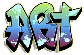 Art Links Graffiti ImagesGraffiti WordsGraffiti