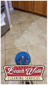 best 25 grout cleaning services ideas on commercial
