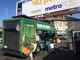 New Bitcoin Billboards Preach To The Masses In San Francisco Bay ... Local Food Trucks May Soon Be Allowed To Sell In West North Oakland Madd Mex Cantina Catering Mexican Asian Cali Fusion City Of Sacramento Moves Loosen Rules On Food Trucks The A New As Ballpark Our Writer Looks At Good Bad Not Just Peanuts And Cracker Jack At Coliseum East Bay Express Soul Truck Profile Left Custom Vehicle Wraps Off The Grid Roadblock Drink News Chicago Reader 16th Street Station Wedding Ca Arkansas Photo Video Festival Stock Photos Images Friday Nights Omca Museum California Culture