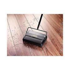 Electric Sweepers For Wood Floors by Fuller Brush Carpet U0026 Floor Sweepers Ebay