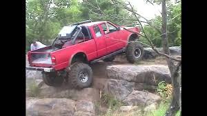 Chevy 4x4 Breaks Rock Climbing - YouTube P880 116 24g 4wd Alloy Shell Rc Car Rock Crawler Climbing Truck Educational Toys For Toddlers For Sale Baby Learning Online Wltoys 10428 B 30kmh Rc Rcdronearena Toyota Starts To Climb A With Just The Torque From Its Wltoys 18428b 118 Brushed Racing Aliexpresscom 10428a Electric Trucks Crawling Moabut On Vimeo Remote Control 110 Short Monster Buggy Jeep Tj Offroad Google Search Jeeps Jeep Wrangler Offroad Scolhouse At Riverside Quarry Loose In The World Blue Rgt 86100 Monster