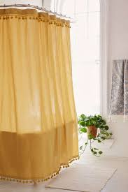 Pennys Curtains Joondalup by 17 Best Images About Fresh And Cozy On Pinterest Urban