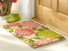Waterhog Floor Mats Canada by Area Rugs U0026 Mats The Home Depot Canada