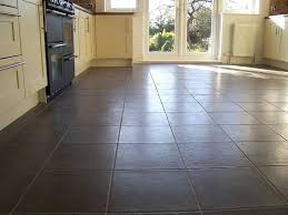 tiles ceramic tile kitchen floor patterns kitchen floor ideas