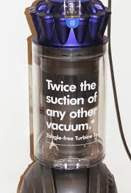 Dyson Dc40 Multi Floor Manual by Shark Vs Dyson Comparing Brands And Products