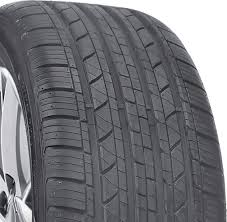 Top 5 Best All Season Tires | Tired And Cars Allterrain Tire Buyers Guide Best All Season Tires Reviews Auto Deets Truck Bridgestone Suv Buy In 2017 Youtube Winter The Snow Allseason Photo Scorpion Zero Plus Ramona Pros Automotive Repair 7 Daysweek 25570r16 And Cuv Nitto Crosstek2 Uniroyal Tigerpaw Gtz Performance Dh Adventuro At3 Gt Radial Usa