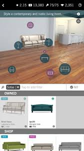 Home Design Ios App - Aloin.info - Aloin.info Wayfair Rolls Out A Home Design Virtual Reality App Best House Game Pictures Decorating Ideas Free Apps Ipirations For Windows Astonishing 3d Room Idea Home Design Outdoorgarden Android On Google Play Plans 100 Story 15 Chromecast Interior Ipad The Most Floor Plan Designs Of Software Android Home Design New Mac Version Trailer Ios Android Pc Youtube