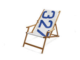 Deck Chair - 727Sailbags USA Folding Model M100nb Forma Ltd Alinium Marine Deck Chair Two West Marine Alinum Cushion Chairs Bloodydecks Boat Chairs Tables Relaxn White Amazoncom Exclusive Sea Fniture Hdware Yacht Deck Seating Guide Gear Deluxe 623191 Fishing Sportaseat The Original Portable And Adjustable Seat Made In The White Blue Strips Word Stock Photo Edit Now 1102256972 Directors Outdoor Timber Side Slats Furlicious