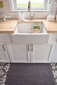Incredible Beautiful Kitchen Counters Ikea Best 25 Ikea Kitchen