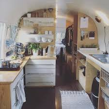 Camper Interior Decorating Ideas by Stunning Camper Van Interior 86 Ideas U2013 Design U0026 Decorating