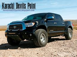 Toyota Tundra CrewMax 4X4 2013 | Karachi Devils Point Review 2013 Toyota Tundra Crewmax 4x4 Can Lift Heavy Weights Double Cab Editors Notebook Automobile Used Carsuv Truck Dealership In Auburn Me K R Auto Sales Watch This Ford F150 Ecoboost Blow The Doors Off A Hellcat The Drive Seat Covers For Supercrew Best Of 2009 Ford F 150 Platinum F650 Wikipedia Honda Ridgeline Price Photos Reviews Features Dodge Ram 2500 44 Lifted Slt Tacoma Doublecab V6 Wildsau 2013present Lightlyused Chevy Silverado Year To Buy Six Door Cversions Stretch My