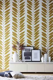 Best 25+ Graphic Wallpaper Ideas On Pinterest | Geometric Graphic ... Unique Wallpaper Decorating Ideas Decor Farrow Ball Craftsmen In Paint And Paper Home Design Modern Hd Best Forest Wallpaper Mural And Beautiful Interior Wallpapers Gallery Hallway Ideas Glorious Dramatic Contemporary Border Designs Lynne Golob Gelfman Projects Cool Hunting Kitchen 10 Of The Best Excellent For Homes Images Idea Home 25 Gorgeous Entryways Clad