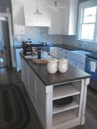 Farmhouse Kitchen Ideas On A Budget Friendly Remodel Traditional Other Metro By