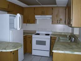Studio Apartment Near Me - Interior Design Marvellous Inspiration Cheap 1 Bedroom Apartments Near Me Marvelous One H97 About Interior Design Apartmentfinder Com Pa Urban Outfitters Apartment 3 Fresh 2 Decorating Roosevelt Lofts Dtown Los Angeles For Rent Awesome Home Readers Choice Westwood Albany Ga Brilliant H22 In Remodeling New Unique Homde Ideas Two House Apartments Near The Beach In Cocoa Homeaway Beach