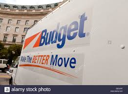 Budget Rental Truck - USA Stock Photo: 60821811 - Alamy How To Use A Moving Truck Ramp Insider Filebudgetrentaltruckjpg Wikimedia Commons Giants Partner With Budget Car And Rental Gwsgiantscomau Drivers For Hire We Drive Your Anywhere In The Coupon Best Resource Budget Car Truck Rental Gosford Merchant Details 25 Off Discount Code Budgettruckcom Freedom Of Movement Webner House Atech Automotive Co West La Closed 10 Reviews Trucks For Mike Flickr