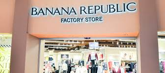 Banana Factory Outlet : Cheap Hotels In Denton Tx Sales Tax Holiday Coupons Bana Republic Factory Outlet 10 Off Republic Outlet Canada Coupon 100 Pregnancy Test Shop For Contemporary Clothing Women Men Money Saver Up To 70 Fox2nowcom Code Bogo Entire Site 20 Off Party City Couons 50 Coupons Promo Discount Codes Gap Factory Email Sign Up Online Sale Banarepublicfactory Hashtag On Twitter Extra 15 The Krazy Free Shipping Codes October Cheap Hotels In Denton Tx