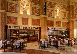Caesars Palace Front Desk by 100 Private Dining Rooms Las Vegas Private Dining Rooms Nyc