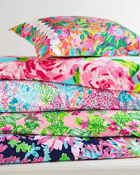 Lily Pulitzer Bedding by 29 Best Lilly Pulitzer Images On Pinterest Lily Pulitzer Bedding